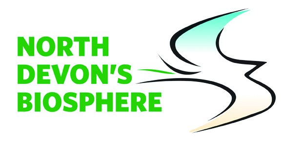 Biosphere Logos-1
