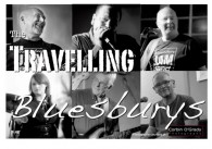 The Travelling Bluesburys