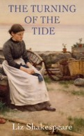 Book Club – 'Turning of The Tide' by Liz Shakespeare