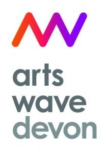 AWD stack logo compressed