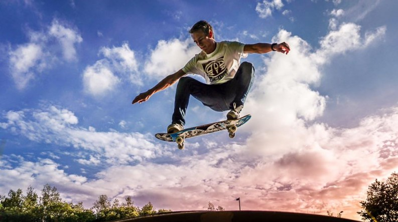 adam-skatepark